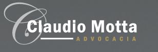 Logo Site Antigo