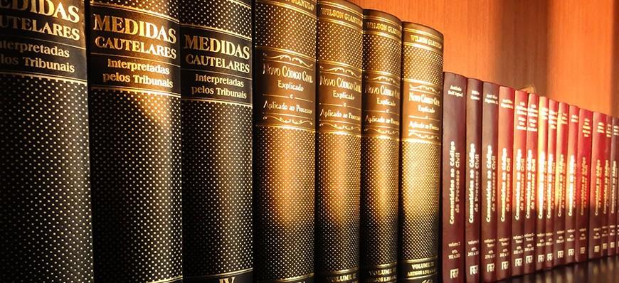 area-atuacao-livros-direito-870×398