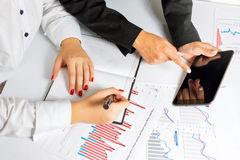 Desenvolvimentos de Negócios