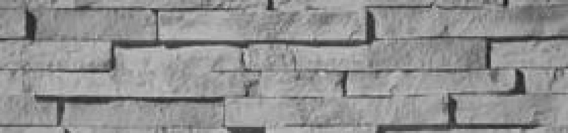cropped-J27319-19323_280x231.jpg