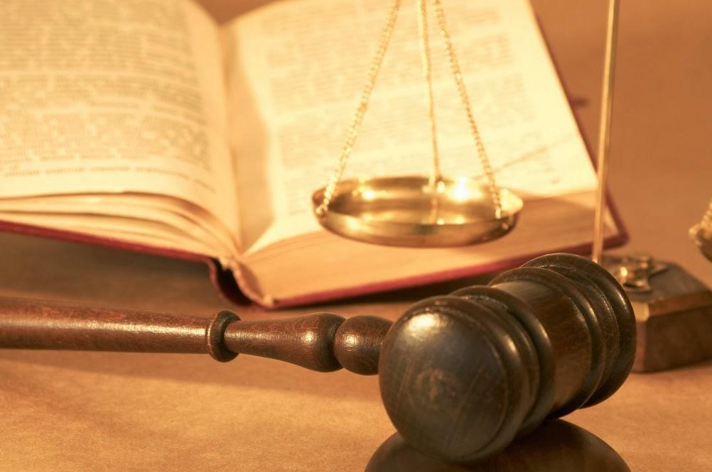 Direito da Família e Sucessões